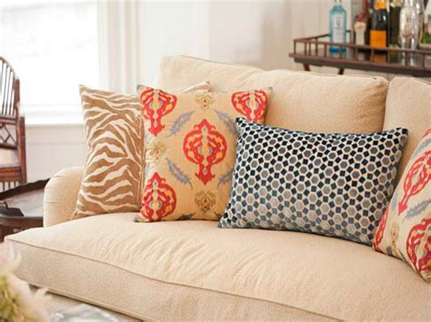 pillows on couches appliances gadget inexpensive throw pillows for couch