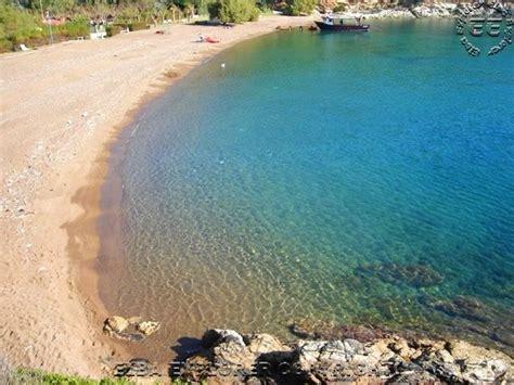 spiaggia porto azzurro spiaggia di barbarossa porto azzurro isola d elba