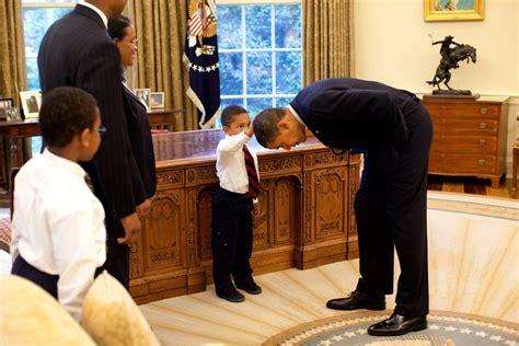President Obama House by President Barack Obama Photos By Pete Souza Hypebeast