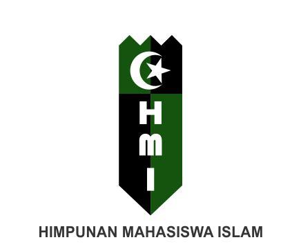 makna dibalik lambang hmi academic indonesia