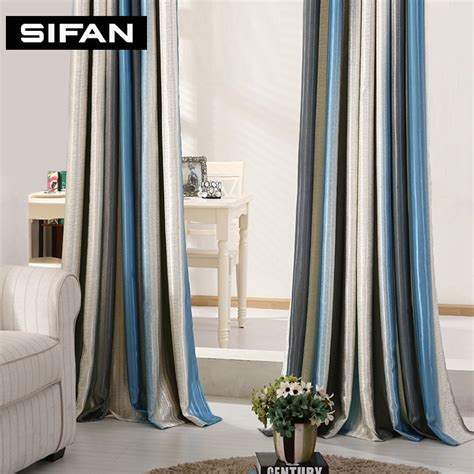 Online Store For Home Decor by Online Buy Wholesale Elegant Curtains From China Elegant