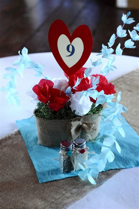 paper flowers centerpieces 1000 images about paper flower centerpiece on white flowers origami paper and
