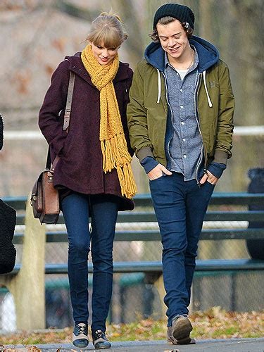ed sheeran height in cm can taylor swift and harry styles be just friends