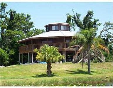 Cabin Rentals Lake Okeechobee by Bank On It