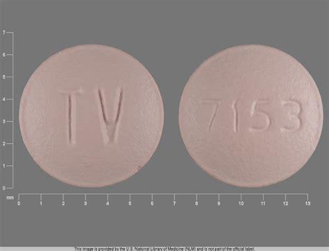 Obat Simvastatin 10 Mg pillbox national library of medicine