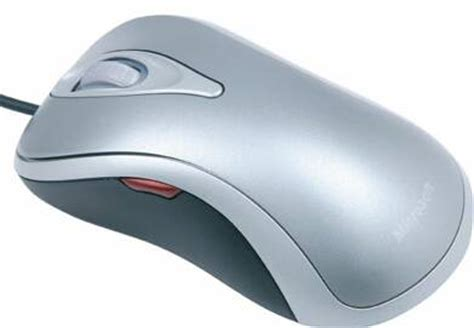 comfort optical mouse 3000 microsoft comfort optical mouse 3000 the ultimate mouse hunt