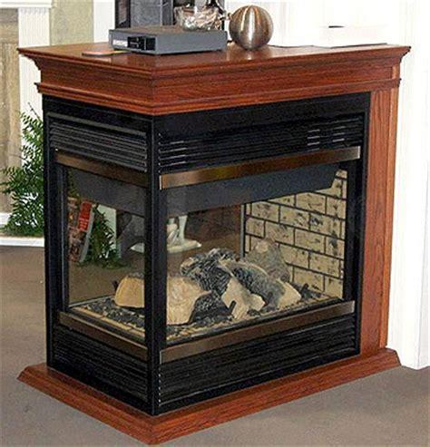 pier top mantels mc001 kastle fireplace