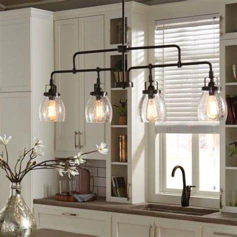 industrial kitchen lighting fixtures best 25 industrial lighting ideas on