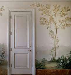 Painted Wall Murals hand painted wall murals with creative design ideas hand painted wall