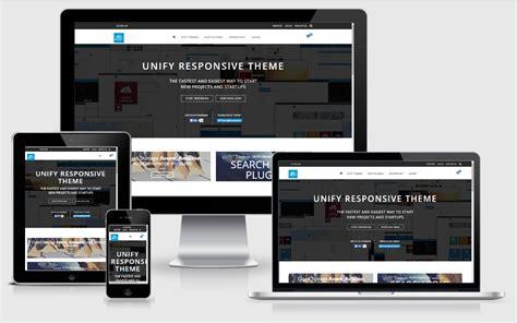 bootstrap themes for nopcommerce dev partner nopcommerce unify responsive theme