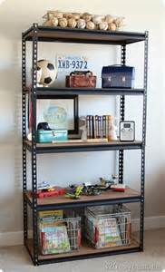 shelves for room industrial shelf for boys room they sell these in