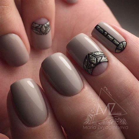 beige color nails the 25 best beige nails ideas on nails