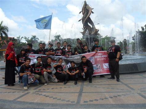 Souvenir Ganci Bola Karet hasil sablon blackpaint pekanbaru
