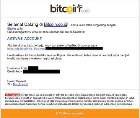 bitcoin di indonesia cara membuat dompet atau penung bitcoin di bitcoin