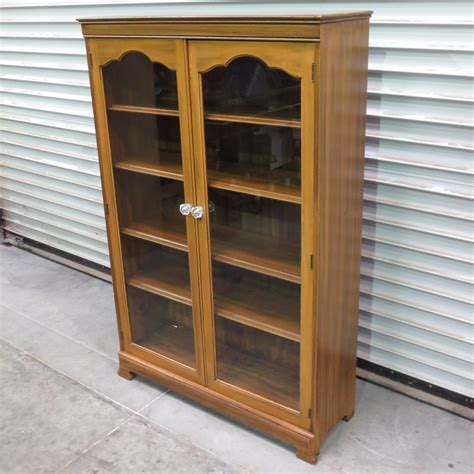 antique office furniture antique office furniture home design by