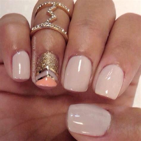 easy nail art gold fall nail art designs noted list