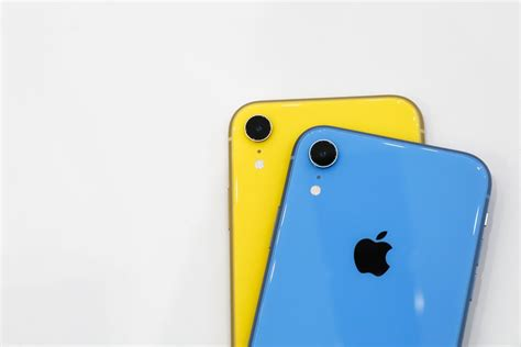 verizon s buy one get one iphone xr deal is better than sprint s cnet right2work inc