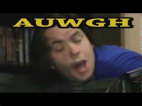 Game Grumps Memes - game grumps video gallery sorted by views know your meme
