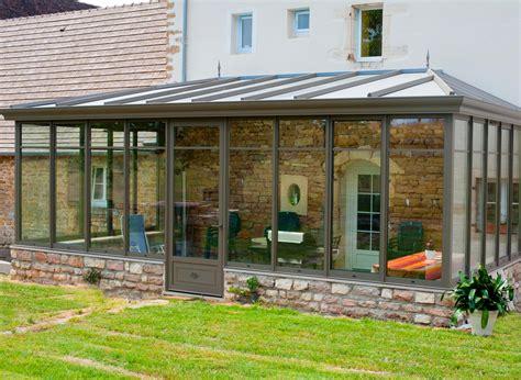 in veranda v 233 randa aluminium dunkerque fabricant v 233 randa sur mesure