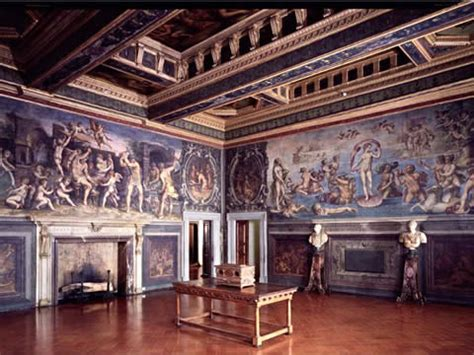 la soffitta florence palazzo vecchio of 500 www pixshark images