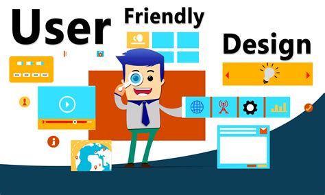 user friendly home design software free travel template