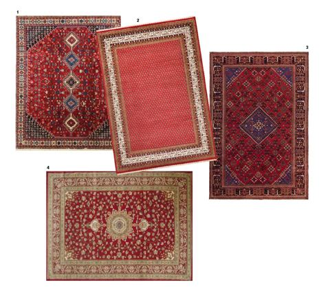 tappeti orientali ispirazione tappeti orientali