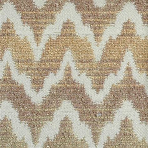 Stitch Upholstery Fabric Stitch Beige Upholstery Fabric