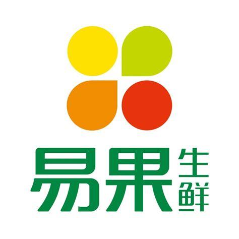 alibaba yiguo yiguo gets new round of financing shanghai daily