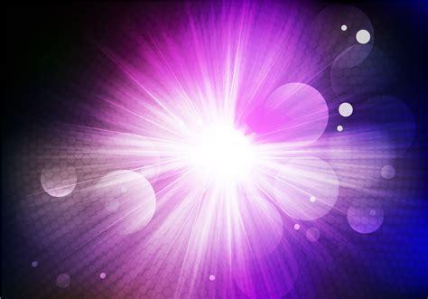 Shiny Purple by Free Shiny Purple Abstract Vector Free Vector