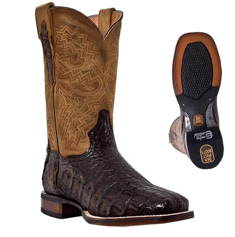 Genuine Leather Boots genuine leather cowboy boots yu boots