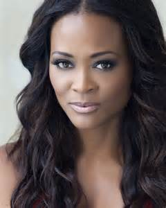 robin givens hair buzz worthy interview robin givens at manatee players in