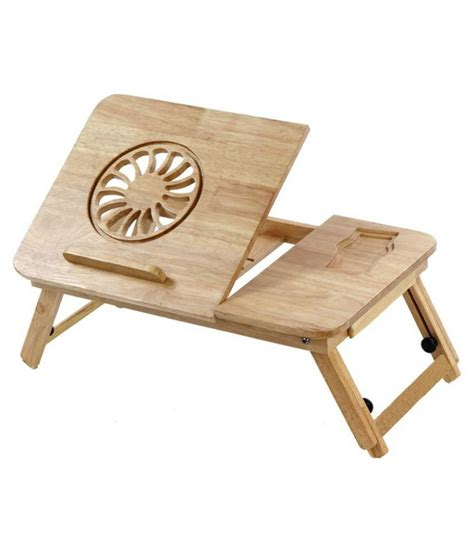 best lap desk for coloring ibs table mate ii solid wood portable laptop table finish