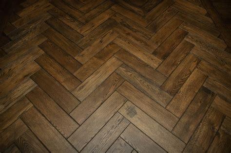 laminate flooring herringbone laminate flooring