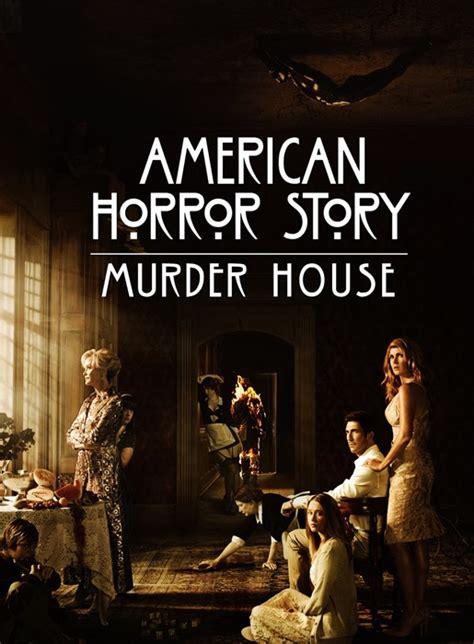 American Horror Story Murders House by La Cr 237 Tica De Diego An 225 Lisis De Quot American Horror Story Murder House Quot Los Trapos Sucios Se