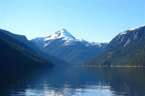 fjord definition geography 10 most beautiful fjords of the world with photos map