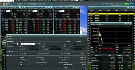 membuka rekening saham bca p n news cara mendaftar membuka rekening dana investor