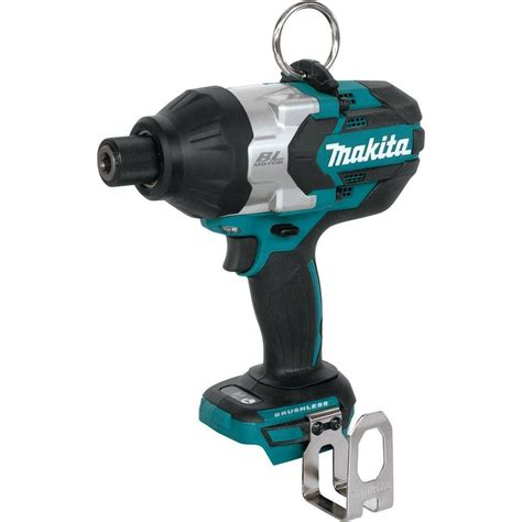 makita cordless impact wrench price compare cordless