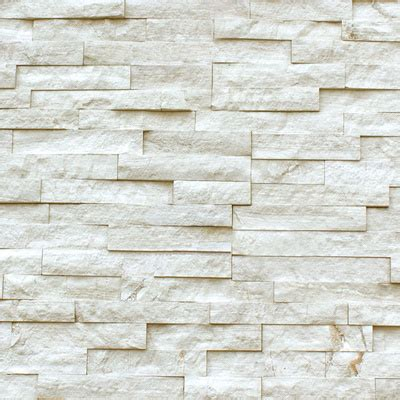 colors with white birch granite white granite trends in tile real stone 187 collection panel colors