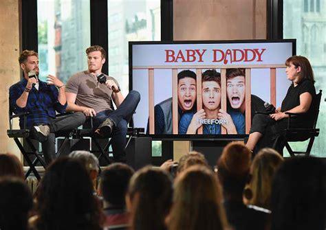 jean luc bilodeau tattoo baby season 6 updates casts celebrate 100th