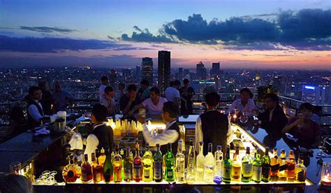 sling bangkok s nightlife stuff co nz