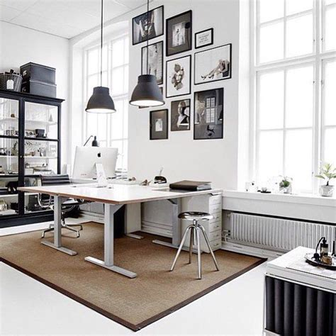 decoracion despacho casa ideas y sugerencias para la decoraci 243 n de tu despacho