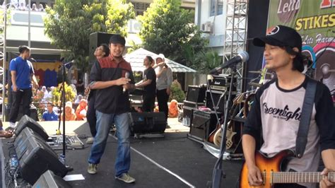 download mp3 letto sebelum cahaya letto band newhairstylesformen2014 com
