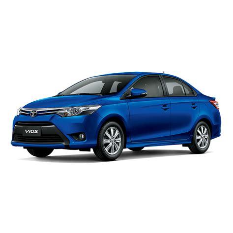 2016 Vios G 1 5 Mt toyota vios 2016 philippines price specs autodeal