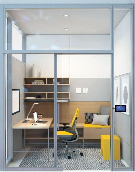 small office ideas best 25 small office spaces ideas on small