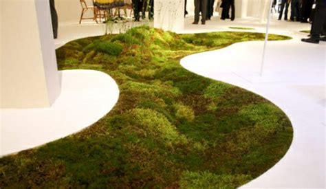 Live Moss Bath Mat by Live Moss Carpet Bath Mat Carpet Vidalondon