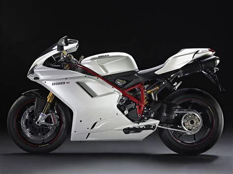 Motorrad Modell Hersteller by 2010 Ducati 1198s Hersteller Ducati Land Baujahr 2010