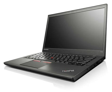 Laptop Lenovo Asus acer asus or lenovo which is the best windows laptop