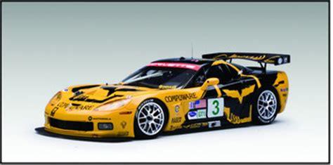 Wheels Corvette C6r Gift Cars autoart corvette c6r die cast x