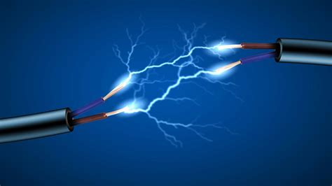 electrical engineering wallpapers top  electrical