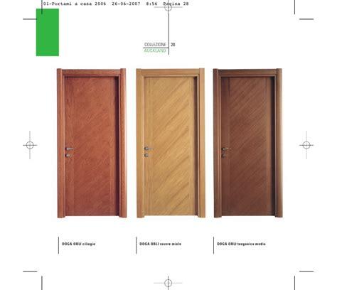 porte interne catalogo catalogo bertolotto porte interne